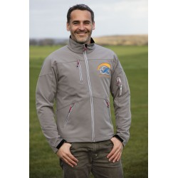 AERO LIGHT SPORT JACKET